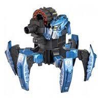 «<b>роботы пауки</b>» — Игрушечные роботы и трансформеры ...