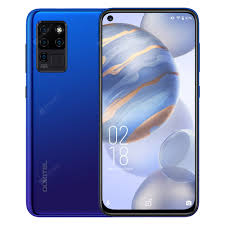 <b>OUKITEL C21</b> Blue Cell <b>phones</b> Sale, Price & Reviews | Gearbest