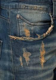 Пятый карман (трафик) | Pantalones de mezclilla, Jeans hombre ...