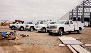 premier truck rental blog x trucks fleet managers face many challenges selecting the most effective work trucks balancing company budget while seeking vehicles suited for crews on the job