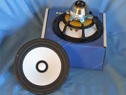 "Test Bench: SEAS E0060-08/06 6.5"" King <b>Coax</b> | audioXpress"