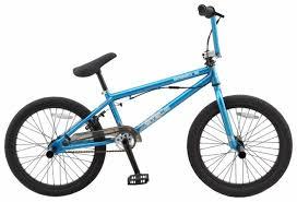 <b>Велосипед</b> BMX <b>STELS Saber</b> S1 <b>20</b> (2016) — купить по выгодной ...