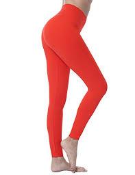 <b>Natural</b> Feelings High Waisted Leggings for <b>Women</b> Ultra Soft ...