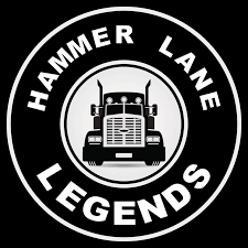 Hammer Lane Legends