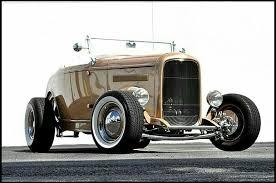 Pin de Gabriel Mota em Hot <b>Rod</b> (com imagens) | Carros, <b>Auto</b> ...