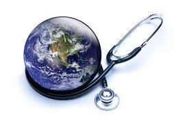 words essay on a medical tourism