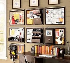 awesome organize office 5 home office organization awesome organize office
