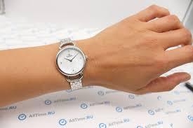 Наручные <b>часы Wainer WA</b>.<b>11699-A</b> — купить в интернет ...