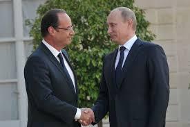 Война с терроризмом - это надолго, - Олланд - Цензор.НЕТ 2615