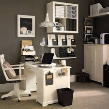 office ideas for decor at work desk decoration small home layout modern interior design space office decoration design home
