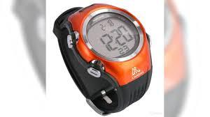 Нагрудный <b>кардиодатчик</b> + <b>наручный</b> монитор <b>DFC</b> W117 купить ...