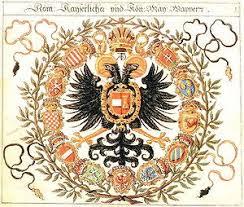 「Holy Roman Emperor」の画像検索結果