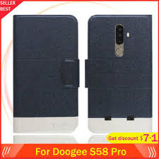Buy <b>doogee s58</b> online, with free global delivery on AliExpress Mobile
