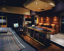 Recording Studio Design Ideas obviously not a house studio at least not my house beautiful recording studio designproduction