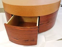 attractive table also flamboyant furniture home design ideas with kid friendly coffee table child friendly furniture