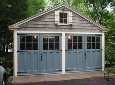 ideas about Carriage House Garage on Pinterest   Carriage       ideas about Carriage House Garage on Pinterest   Carriage House Garage Doors  Garage Doors and Carriage House