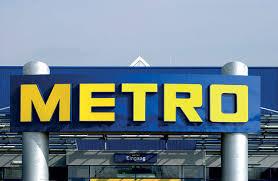 Metro Cash & Carry просит ВАС пересмотреть дело по спору с ФАС