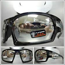 Женские велосипедные солнцезащитные <b>очки</b> и <b>очки</b> - огромный ...