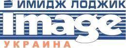 Расходники для дубликаторов. Имидж Лоджик Украина
