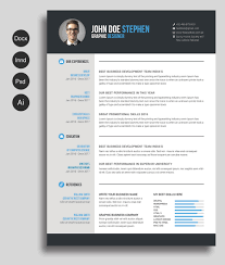 resume template cover letter microsoft word resume cover page cover letter ms word resume and cv template design resources