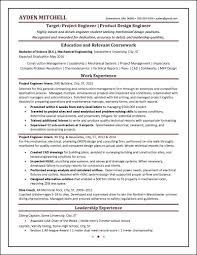 student resume examples distinctive documents student resume examples 3