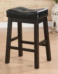 120519 in by coaster in loudon tn counter ht stool counter ht stool