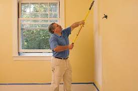 painting bedroom colors of paint to use for rooms with no windows painters
