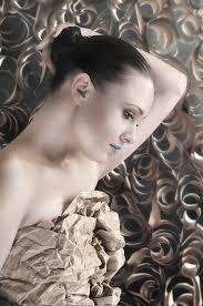 Maria Stańska Nowicka, - 7xd3wxcxl7
