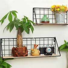 best top 10 metal <b>wood wall hanging</b> list and get free shipping - a979