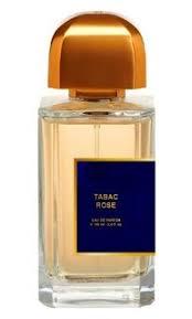 Духи Parfums BDK Paris <b>Tabac Rose</b> унисекс — отзывы и ...