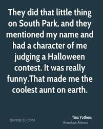 Hillary Clinton Funny Quotes | QuoteHD