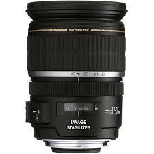 <b>Canon EF</b>-<b>S 17</b>-<b>55mm f</b>/<b>2.8</b> IS USM / 500px