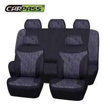 <b>Car pass Auto</b> Universal Car Seat Covers Car Styling <b>Automotive</b> ...