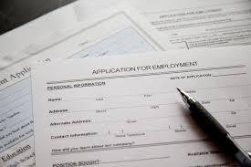 number of jobseekers more than double headline unemployment number of jobseekers more than double headline unemployment figures says tuc