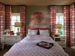 master bedroom master bedroom paint color ideas home remodeling ideas for within bright master bedroom bedroom flooring pictures options ideas home