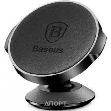 <b>Автомобильные держатели</b> для мобильных телефонов и ...