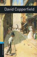 <b>Чарльз Диккенс, The Personal</b> History of David Copperfield ...