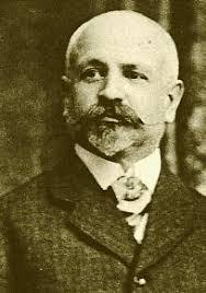 Francisco Ferrer (1909) - FranciscoFerrer