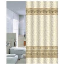 <b>Шторы для ванной</b> комнаты - купить в Москве по выгодным ценам