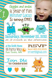 st birthday party invitations for boys com 1st birthday party invitations for boys for birthday invitations invitations 14