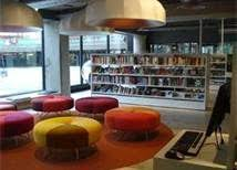 kulturhuset library library things library spaces design library innovative libraries modern libraries modern library bci design library stockholm bci modern library furniture