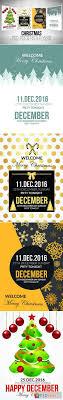 4 christmas flyer template bundle 937212 photoshop 4 christmas flyer template bundle 937212