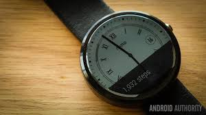 moto 360 android 44w2 update includes smart battery saving mood lighting and more best mood lighting