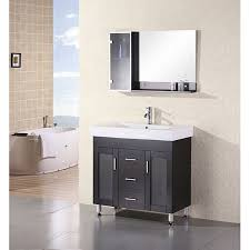 element contemporary bathroom vanity set: design element contemporary italian bathroom vanity set
