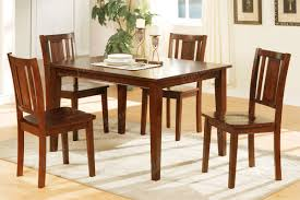 4 Piece Dining Room Sets Dining Room Sets 4 Chairs Hd Images Dlsilicom