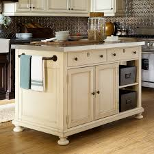 Paula Deen Kitchen Cabinets Kitchen Island Paula Deen At Haynes Products I Love Pinterest