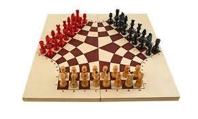 Image result for الشطرنج