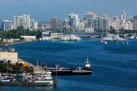 Resultado de imagen para foto de puerto rico