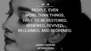 Image result for rejuvenation quotes