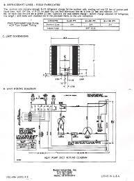 goodman heat pump wiring diagram nelson wiring ideas goodman heat pump wiring diagram